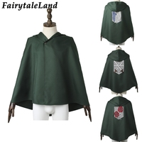 Attack on Titan Cloak Halloween cosplay cloak Rival Ackerman cosplay Shingeki no Kyojin Cosplay Attack on Titan Hoodie
