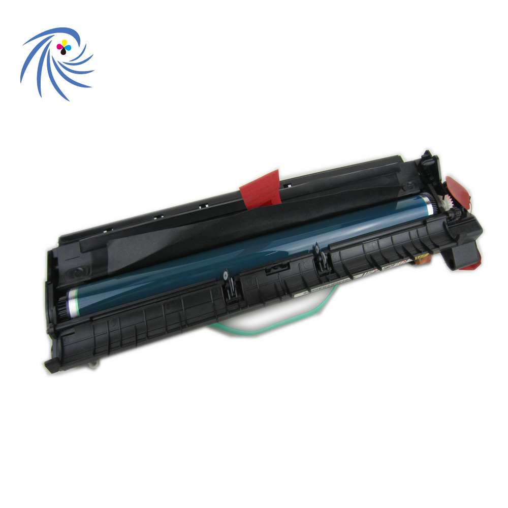 1pcs 65K Compatible Drum unit For Ricoh Aficio 1022 2022 1027 2027 1032 2032 2550 3350 3025 3030