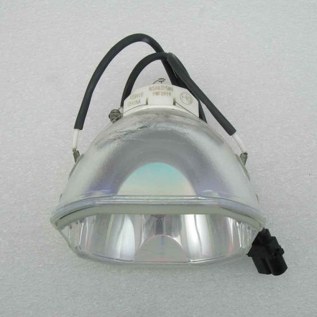 ET-LAV300  Replacement Projector bare Lamp  for PANASONIC PT-VW340U PT-VW340Z PT-VW345NU PT-VW345NZ PT-VX410U PT-VX410Z