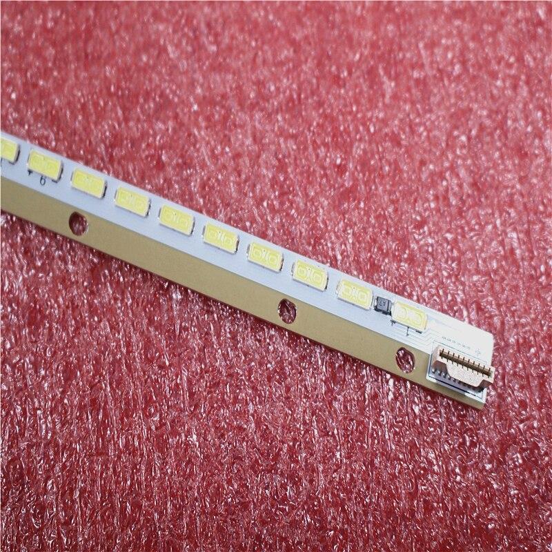 Retroiluminação LED tira barra de LEDs para 42 54