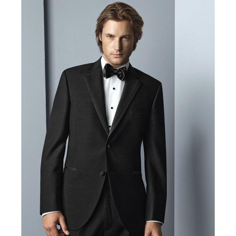Homme Mariage veste De Nouveau Marié Party Haute Garçons Blazer Smokings K1592 Mens Qualité Meilleur Style Convient Costumes D'honneur Dinner Pantalon q6x0vpTw