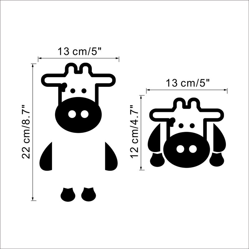 DIY Funny Cute Black Cat Dog Rat Mouse Animls Switch Decal Wall Stickers DIY Funny Cute Black Cat Dog Rat Mouse Animls Switch Decal Wall Stickers HTB1NGd3JVXXXXbGXVXXq6xXFXXXe