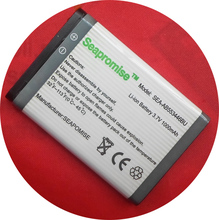 Free shipping retail battery AB553446BU for samsung GT-E2652,GT-E2652W,GT-C3300,GT-C3300K,GT-C5130U,GT-E1110C,GT-E2120,GT-E2120C