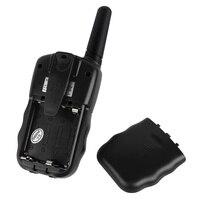 מכשיר הקשר 1 זוג מיני Baofeng BF-T3 מכשיר הקשר 8 Portable ילדים ערוץ רדיו דו כיווני 10 שיחות צלילים Hf משדר Communicator T3 (5)