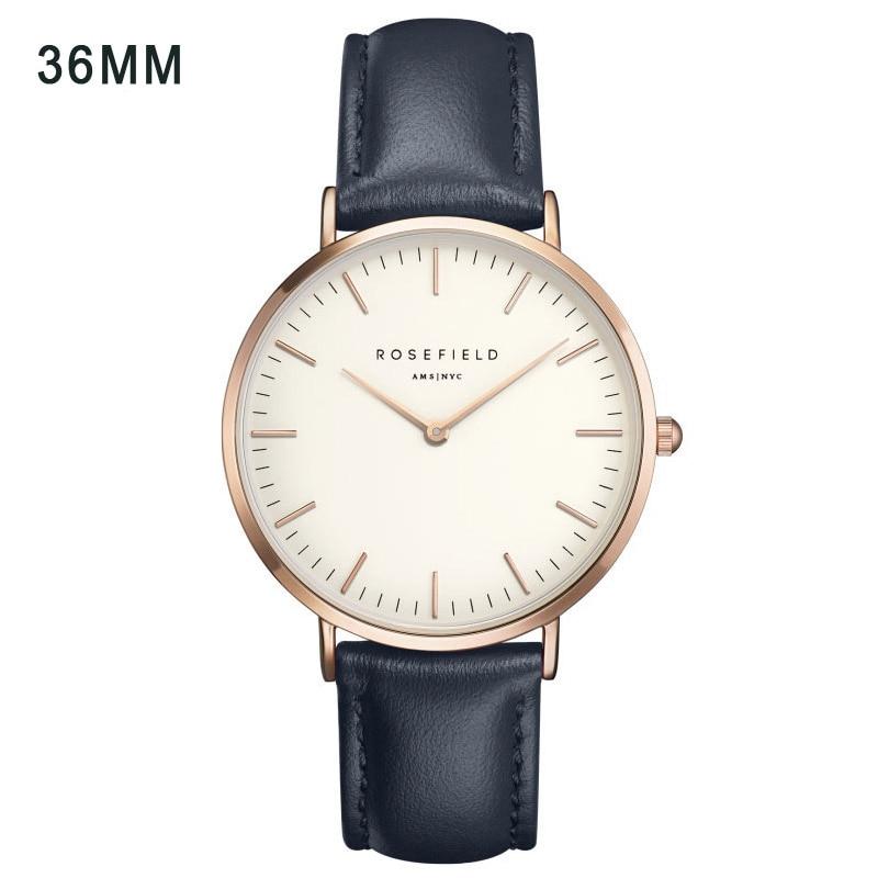 fashion-big-brand-women-stainless-steel-strap-quartz-wrist-watch-luxury-simple-style-designed-watches-women's-clock-font-b-rosefield-b-font