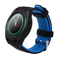 Горячая Bluetooth Smart Watch № 1 G6 Heart Rate Monitor ПСЖ Smartwatch Шагомер Браслет Переносной Smart Watch для iPhone Android