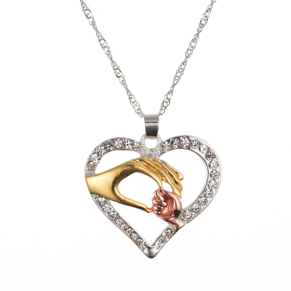 Online Get Cheap Loving Family Jewelry -Aliexpress.com ...