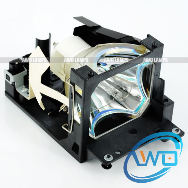 DT00471 Compatible projector lamp for use in HITACHI CP-S420WA/X430/X430W/X430WA/MCX2500 projector free shipping dt00571 compatible projector lamp for use in hitachi cp x870 cp x870d projector happybate