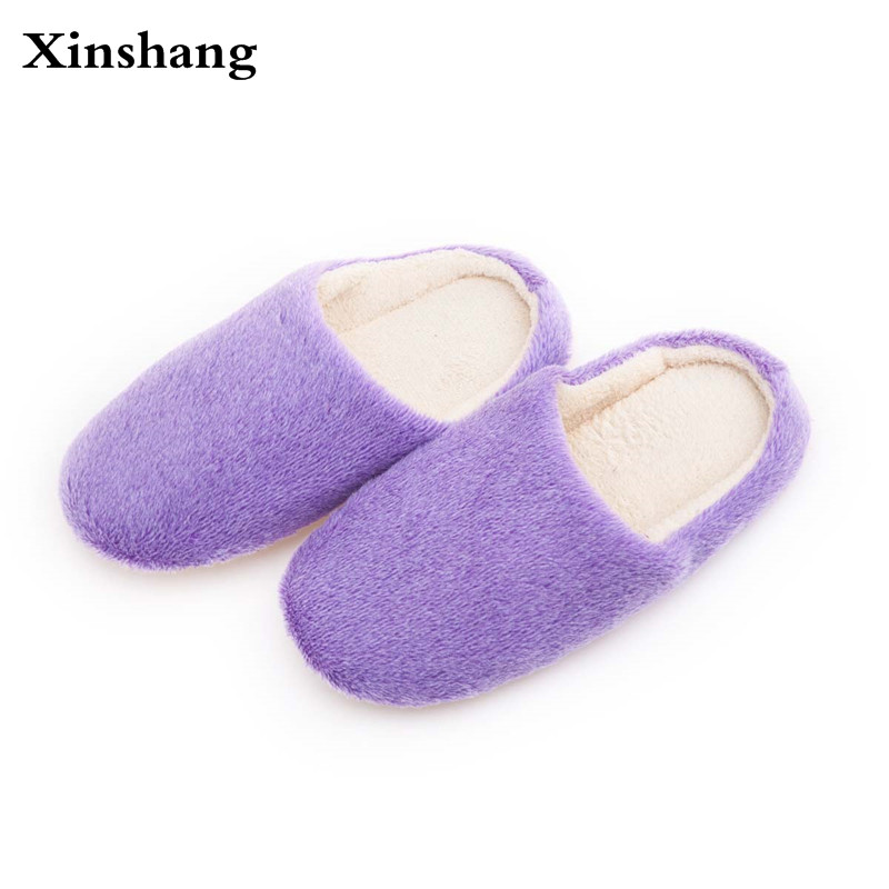 2017 Men's Home Slippers Soft Bottom Winter at Home Thermal Cotton-Padded Slippers For Men IndoorFloor Warm Slippers Flat Shoes kubota engine parts the water pump for tractor or forklift use reference 119356 115858