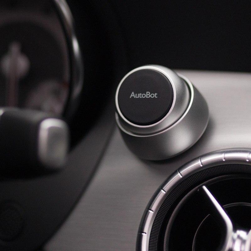 Автомобильный держатель сотового телефона Магнитный держатель для мобильного телефона в авто поп-Магнит Стенд смартфон телефон p20 pro iphone mi x…