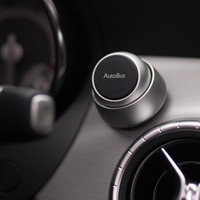 Car Cell Phone Holder Magnetic Holder For Mobile Phone In Car Auto Pop Magnet Stand Smartphone