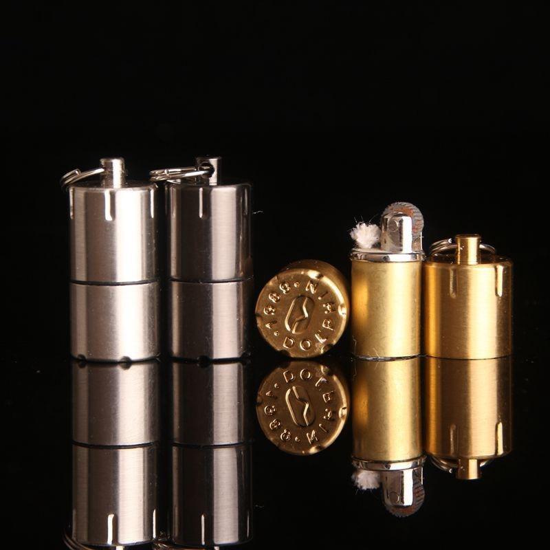 YZ0841 (7)