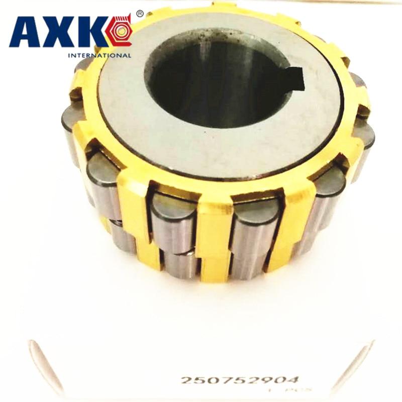 double row eccentric bearing 6122529 YSXdouble row eccentric bearing 6122529 YSX