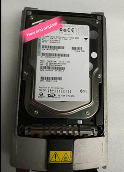 100%New In box  3 year warranty  72.8GB BF07288576 365699-002 271837-014 15K SCSI   Need more angles photos, please contact me