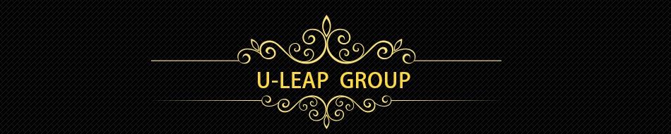 u-leap_01