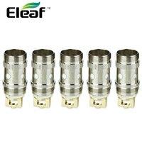 Original 20pcs Eleaf 0 25ohm EC NC Atomizer Head For IJust S IJust 2 IJust 2