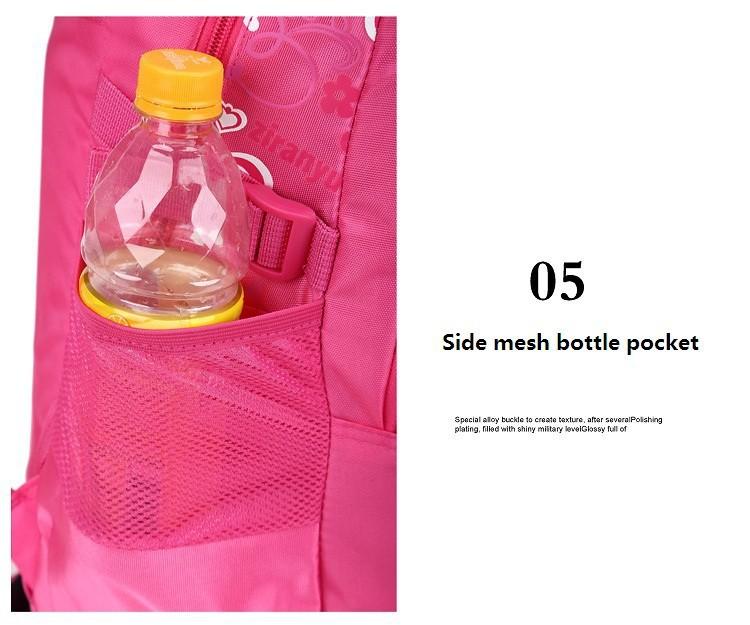 children-trolley-school-bag-backpack-wheeled-school-bag-14