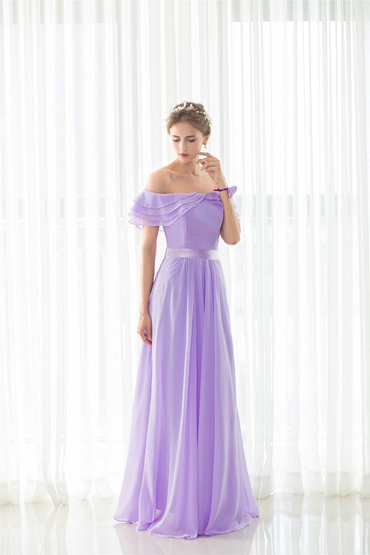 Único Vestido De La Dama De Lavanda Ideas Ornamento Elaboración ...
