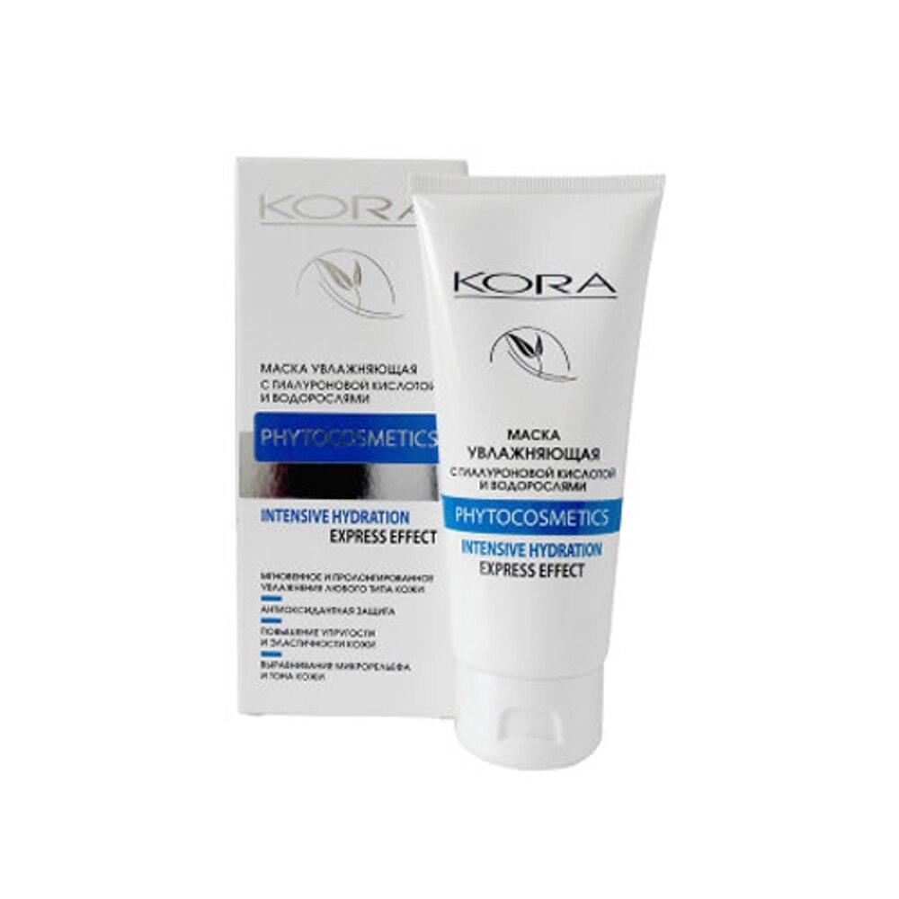 Masks KORA 44638 Skin Care Face Mask Moisturizing Lifting masks cettua bag597561 skin care face mask moisturizing lifting
