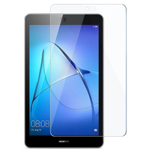 9H Tempered Glass Screen Protector for Huawei MediaPad T3 7.0 WiFi Protective Film 7 BG2-W09