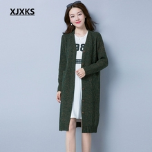v-neck women cardigan sweater coat