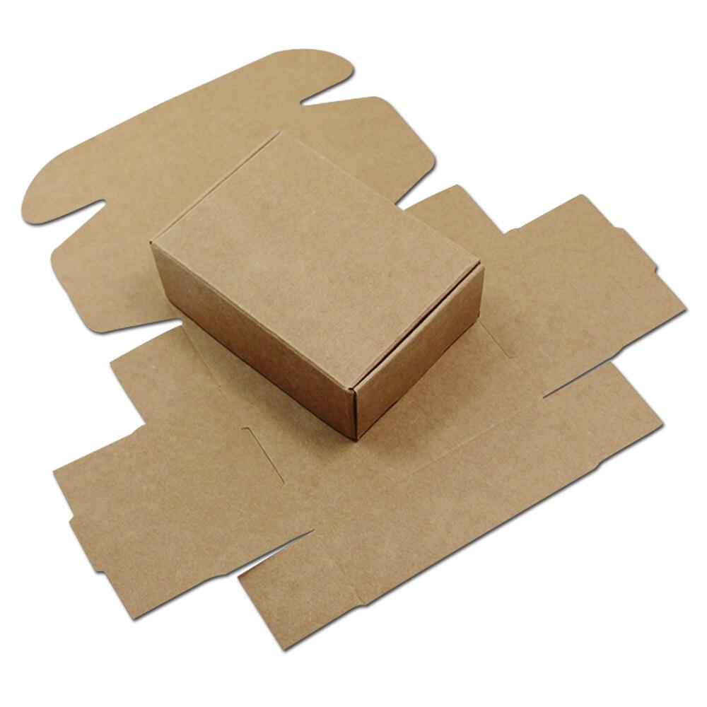 Red 1m CVERY Sangle Large en Nylon Lourd avec Boucle en m/étal pour Bricolage de Bagages cartons Reliure de Bagages