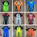 Venda quente MAR PLANETSP futebol jerseys 2017 survêtement football 2016 maillot de pé futebol formação jerseys M8002