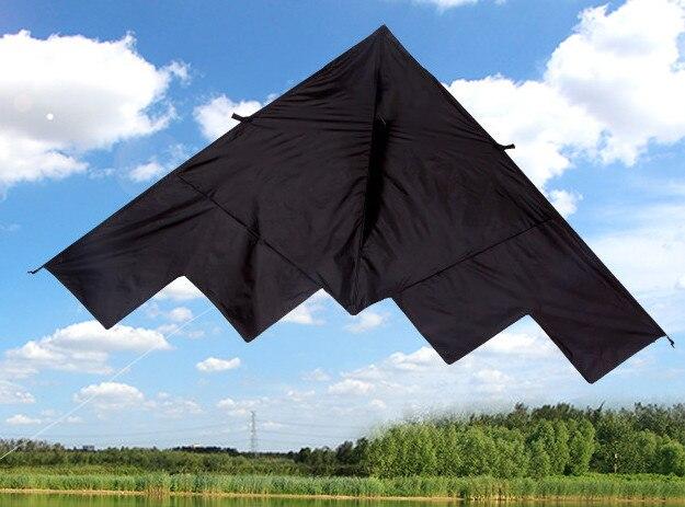 Nouveaux cerfs-volants en forme d'avion cerfs-volants volants pour enfants