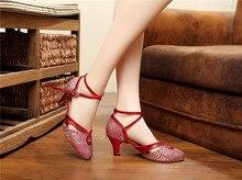 43 большой размер high end танцевальная обувь для женщин 2016 весна новые конфеты цвет женские snearkers