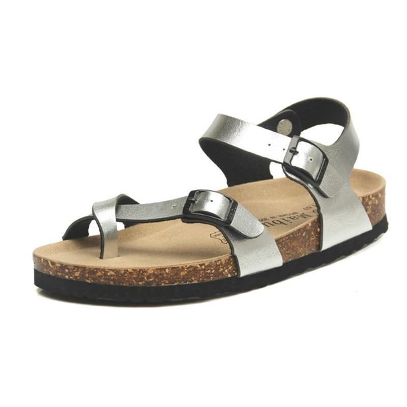 Fashion-Cork-Sandals-2018-New-Women-Summer-Beach-Gladiator-Buckle-Strap-Sandals-Shoes-Flat-Casual-women.jpg_640x640 (11)
