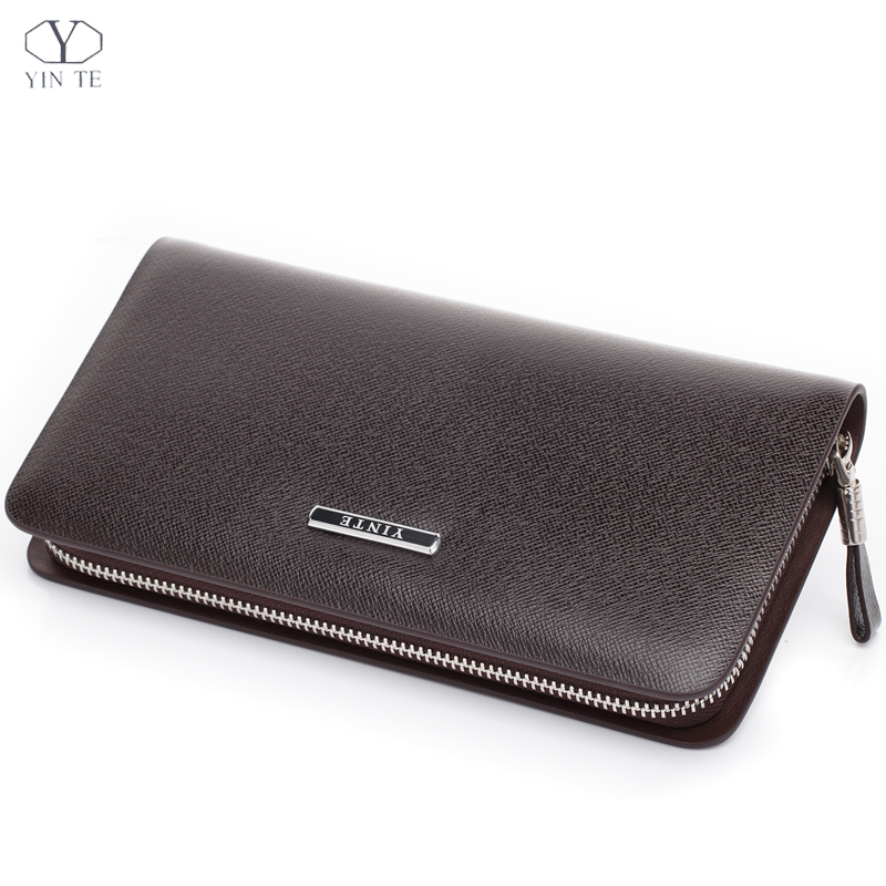 bolsa bolsa de pulso carteira Composição : Split Leather(cow Leather)
