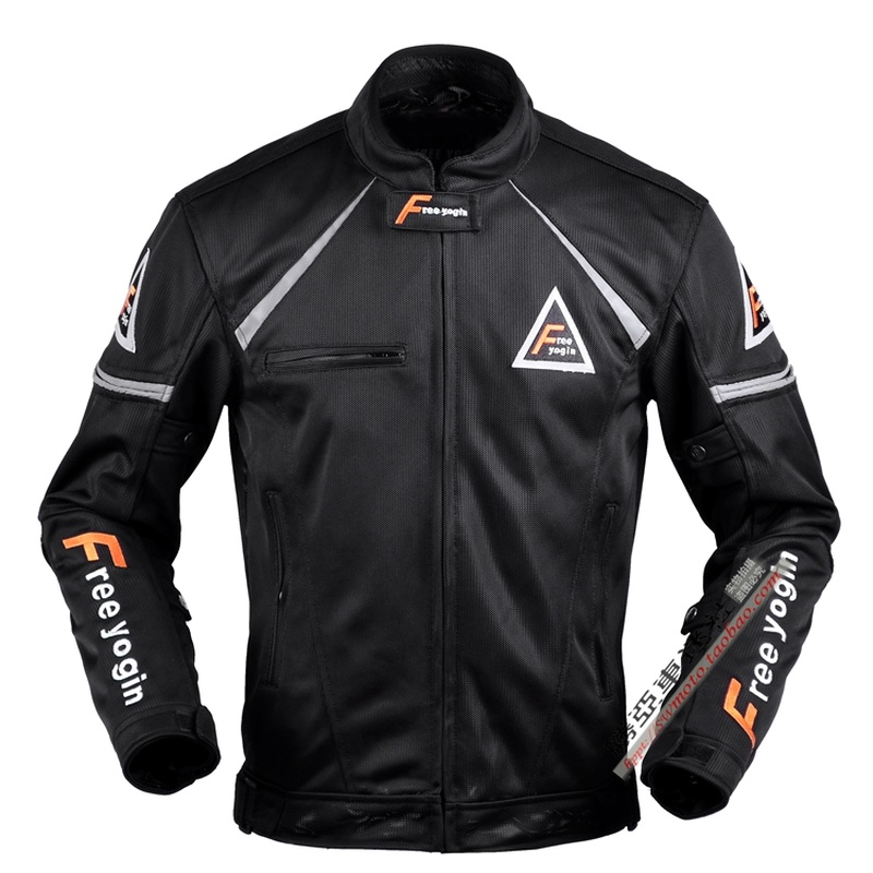 Windproof Motorcycle Racing Suit Protective Gear Armor Motorcycle Jacket+Motorcycle Pants Hip Protector Moto Clothing Set herobiker armor removable neck protection guards riding skating motorcycle racing protective gear full body armor protectors