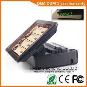 Image 4 - Haina Touch Terminal de point de vente avec écran tactile RFID de 15 pouces
