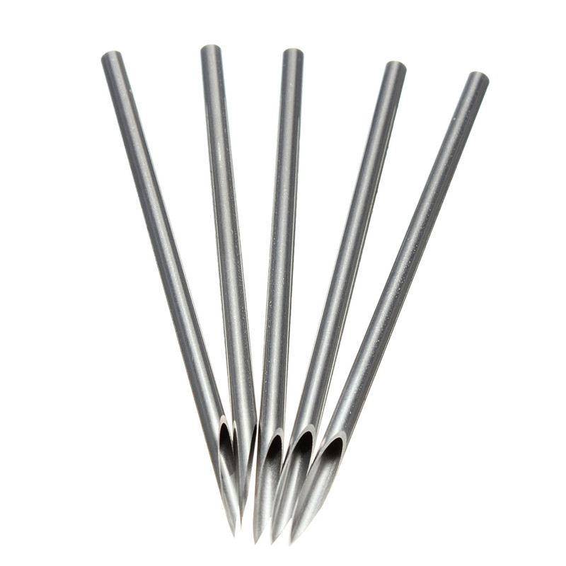 25-PCS-SET-New-Sterile-Professional-Sterilized-Body-Tattoo-Piercing-Needles-12-14-16-18-20G (2)
