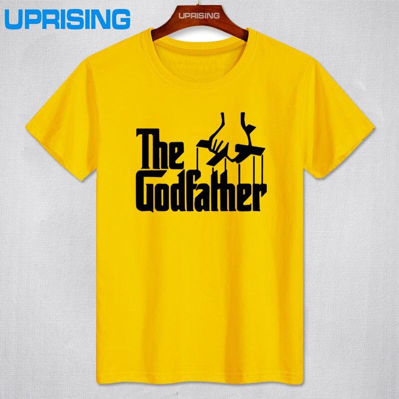 Popular cheap band shirts buy cheap cheap band shirts lots for Group t shirts cheap
