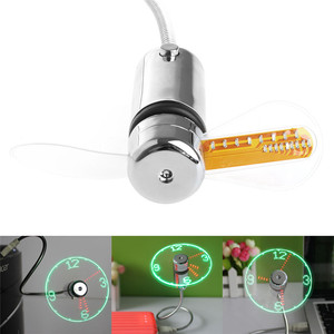 Durable Adjustable Cooling USB