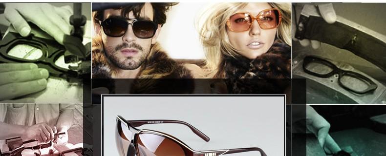 HTB1NGpWHXXXXXX6XXXXq6xXFXXXA - 2015 Most Popular Women Sunglasses Casual Style Frame With High Quality Sun Glasses New Fashion Ladies Best Choice Eyewear 5018