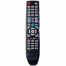 Nova BN59-00863A fit Controle Remoto para TV Samsung LA37B530P7MXRD LA37B530P7MXZK LA37B530P7MXXS LA32B530P7MXRD LA32B530P7FXXY LA3