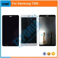 For Samsung Galaxy Tab A T280 Tablet LCD Display Touch Screen Digitizer Glass Assembly Replacement Parts