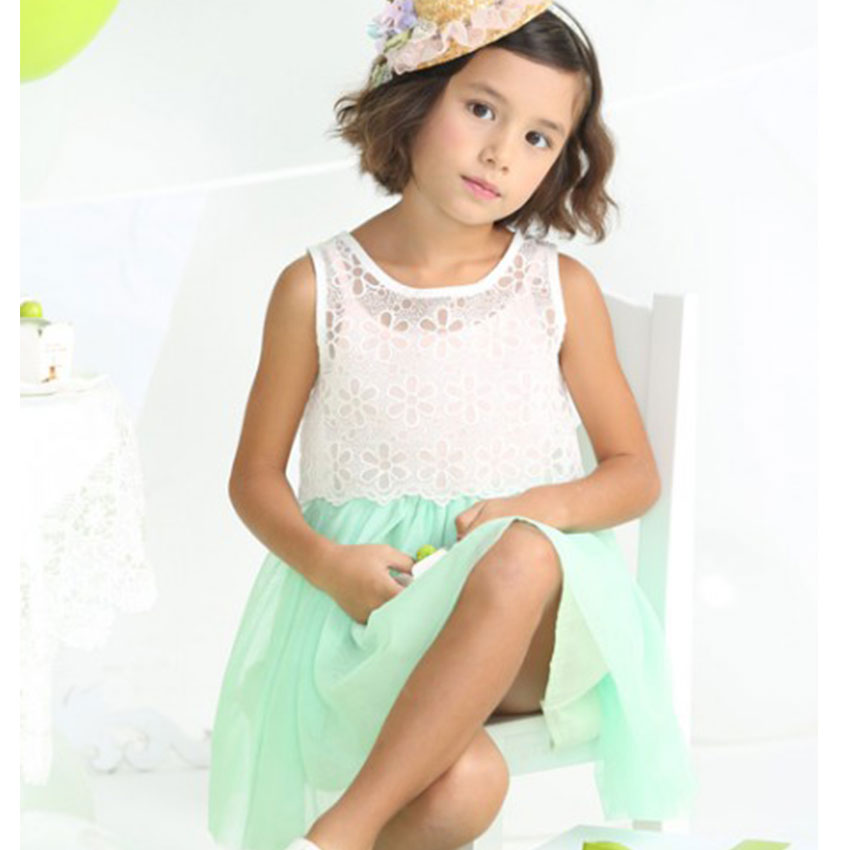 Cute Party Outfits For Kids