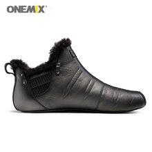 Cosy Stylish Warm Footwear