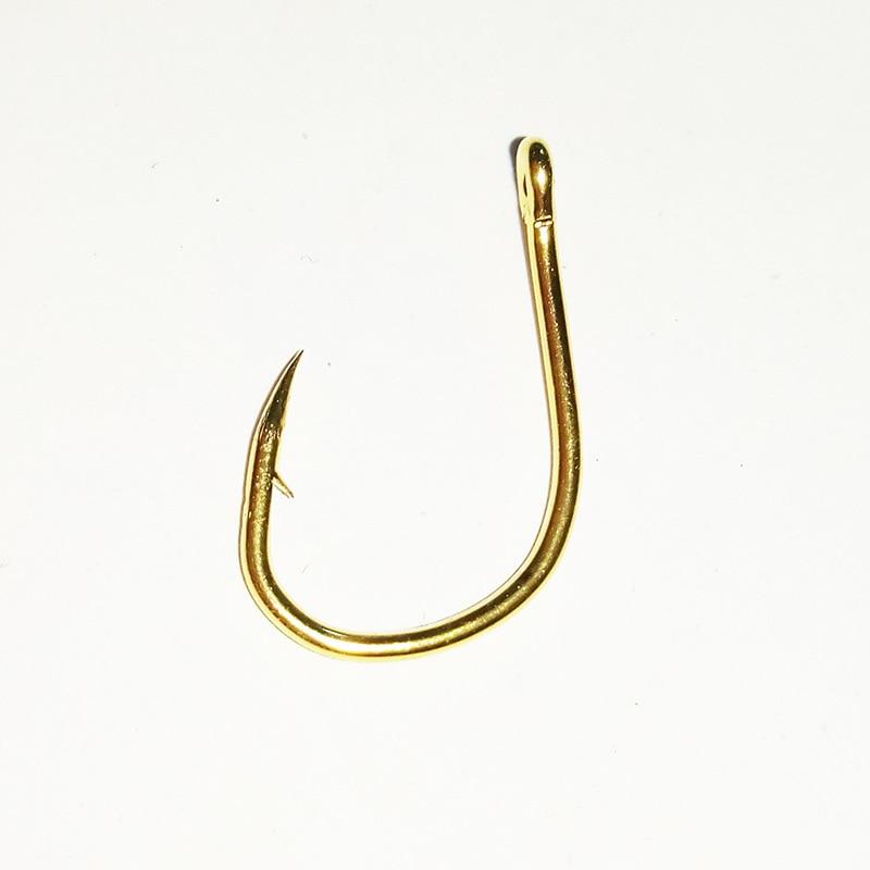 Ψάρεμα Tackle Box 500 τεμάχια / παρτίδα 3 # -12 # - Αλιεία - Φωτογραφία 5