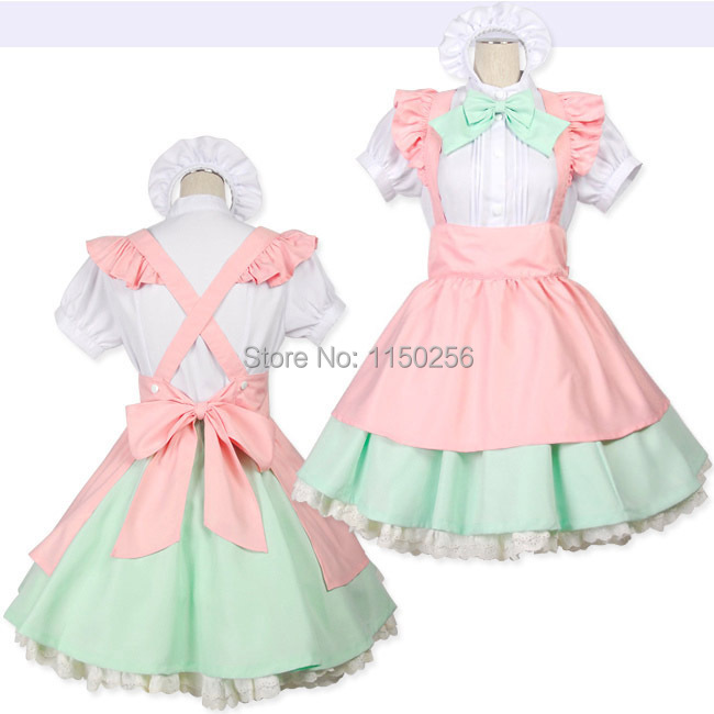 Cute Anime Prom Dresses – fashion dresses