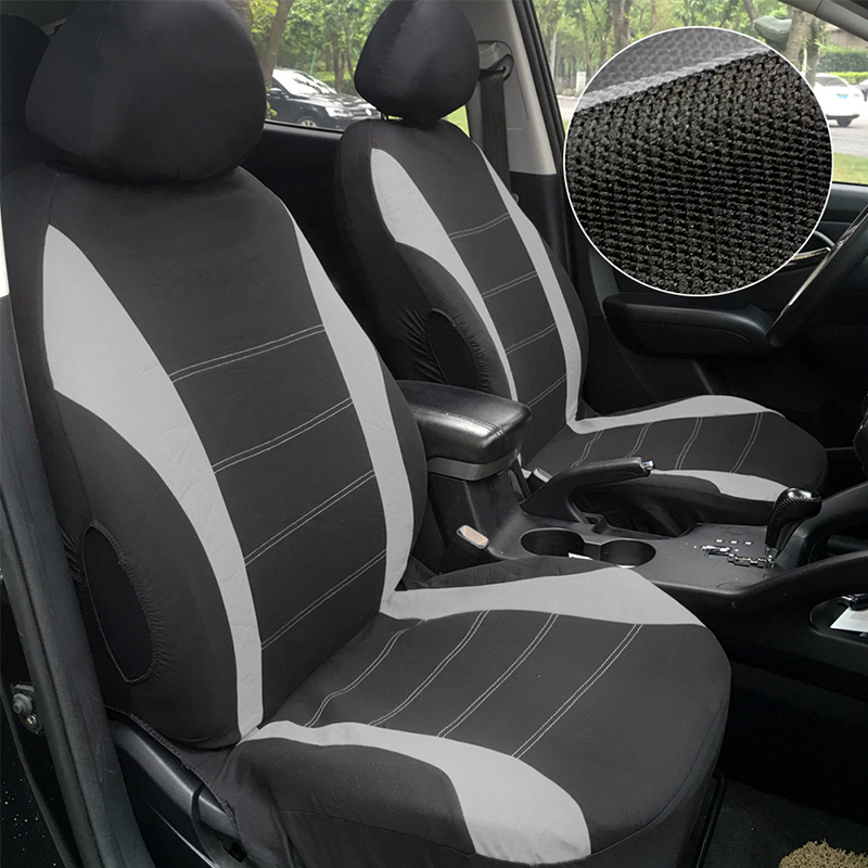 car seat cover seat covers for Hyundai santa fe solaris sonata tucson 2017 2016 2015 2014 2013 2012 2011 2010 2009 2008 2007 ...