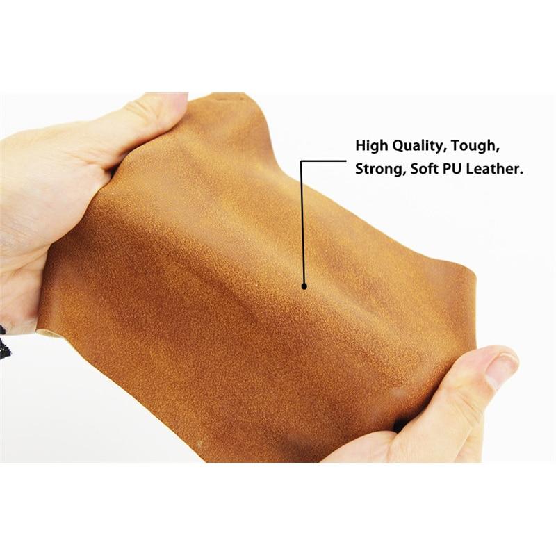 sexo feminino Small Women's Shoulder Bag Leather : Messenger Shoulder Bag PU Shoulder Bag Women Shoulder Crossbody Bag