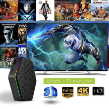 Android 7.1 TV BOX Amlogic S912 qcta-core Dual Band WIFI 4K 2k 3 GB 32GB Smart Video BOX TV Player Google Mini PC Set Top BOX kuwfi tv box android 7 1 set top box ddr4 3g 32g google amlogic s912 octa core cpu 2 4g 5 8g dual wifi gt1 ultimate media player