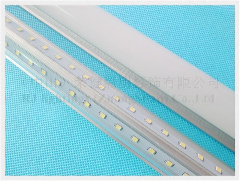 led tube compact 2835 v shape double row (5)