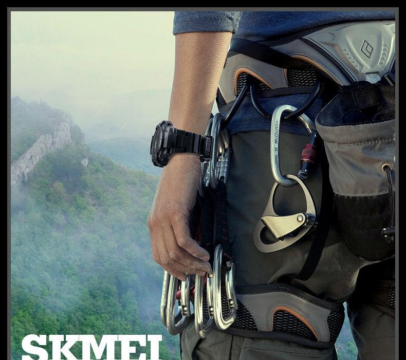 SKMEI-1118_01