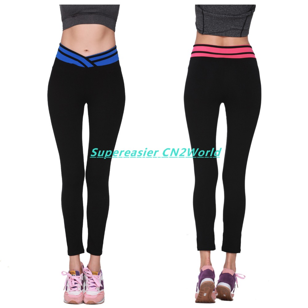 Compare Prices on Yoga Pants Gym- Online Shopping/Buy Low Price ...