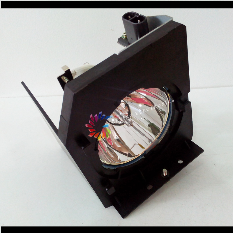 Free Shipping SSHR100-44 SSMR100A-FK Original TV Projection Lamp with housing with 6 months warranty free shipping ux21518 rear replacement projection tv lamp with housing for hitachi 50c20 50c20a proyector projetor luz lambasi